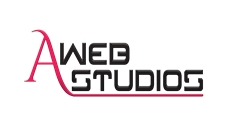 Small Business Web Solutions